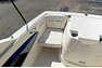 Thumbnail 26 for Used 2009 Bayliner 192 Discovery Cuddy Cabin boat for sale in West Palm Beach, FL