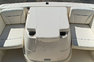 Thumbnail 27 for Used 2009 Bayliner 192 Discovery Cuddy Cabin boat for sale in West Palm Beach, FL