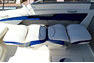 Thumbnail 28 for Used 2009 Bayliner 192 Discovery Cuddy Cabin boat for sale in West Palm Beach, FL