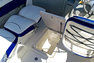 Thumbnail 30 for Used 2009 Bayliner 192 Discovery Cuddy Cabin boat for sale in West Palm Beach, FL