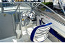Thumbnail 42 for Used 2009 Bayliner 192 Discovery Cuddy Cabin boat for sale in West Palm Beach, FL