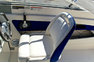 Thumbnail 43 for Used 2009 Bayliner 192 Discovery Cuddy Cabin boat for sale in West Palm Beach, FL