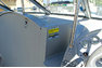Thumbnail 47 for Used 2009 Bayliner 192 Discovery Cuddy Cabin boat for sale in West Palm Beach, FL