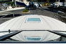 Thumbnail 52 for Used 2009 Bayliner 192 Discovery Cuddy Cabin boat for sale in West Palm Beach, FL