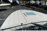 Thumbnail 53 for Used 2009 Bayliner 192 Discovery Cuddy Cabin boat for sale in West Palm Beach, FL