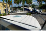 Thumbnail 54 for Used 2009 Bayliner 192 Discovery Cuddy Cabin boat for sale in West Palm Beach, FL