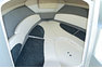 Thumbnail 55 for Used 2009 Bayliner 192 Discovery Cuddy Cabin boat for sale in West Palm Beach, FL