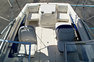 Thumbnail 67 for Used 2009 Bayliner 192 Discovery Cuddy Cabin boat for sale in West Palm Beach, FL