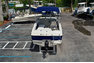 Thumbnail 70 for Used 2009 Bayliner 192 Discovery Cuddy Cabin boat for sale in West Palm Beach, FL