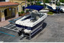 Thumbnail 71 for Used 2009 Bayliner 192 Discovery Cuddy Cabin boat for sale in West Palm Beach, FL