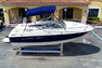 Thumbnail 72 for Used 2009 Bayliner 192 Discovery Cuddy Cabin boat for sale in West Palm Beach, FL