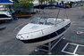 Thumbnail 75 for Used 2009 Bayliner 192 Discovery Cuddy Cabin boat for sale in West Palm Beach, FL