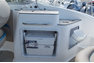 Thumbnail 10 for New 2014 Hurricane SunDeck SD 2400 OB boat for sale in Miami, FL