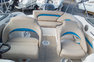 Thumbnail 16 for New 2014 Hurricane SunDeck SD 2400 OB boat for sale in Miami, FL