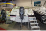 Thumbnail 1 for New 2014 Hurricane SunDeck SD 2200 DC OB boat for sale in West Palm Beach, FL