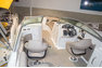Thumbnail 3 for New 2014 Hurricane SunDeck SD 2200 DC OB boat for sale in West Palm Beach, FL