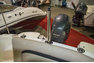 Thumbnail 6 for New 2014 Hurricane SunDeck SD 2200 DC OB boat for sale in West Palm Beach, FL