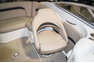 Thumbnail 14 for New 2014 Hurricane SunDeck SD 2200 DC OB boat for sale in West Palm Beach, FL