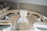 Thumbnail 18 for New 2014 Hurricane SunDeck SD 2200 DC OB boat for sale in West Palm Beach, FL
