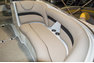 Thumbnail 19 for New 2014 Hurricane SunDeck SD 2200 DC OB boat for sale in West Palm Beach, FL