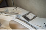 Thumbnail 24 for New 2014 Hurricane SunDeck SD 2200 DC OB boat for sale in West Palm Beach, FL