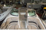 Thumbnail 26 for New 2014 Hurricane SunDeck SD 2200 DC OB boat for sale in West Palm Beach, FL