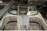 Thumbnail 27 for New 2014 Hurricane SunDeck SD 2200 DC OB boat for sale in West Palm Beach, FL