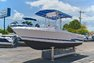 Thumbnail 3 for Used 2000 Pro-Line 20 Sport Center Console boat for sale in West Palm Beach, FL