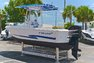 Thumbnail 5 for Used 2000 Pro-Line 20 Sport Center Console boat for sale in West Palm Beach, FL