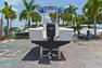 Thumbnail 6 for Used 2000 Pro-Line 20 Sport Center Console boat for sale in West Palm Beach, FL