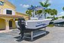Thumbnail 7 for Used 2000 Pro-Line 20 Sport Center Console boat for sale in West Palm Beach, FL
