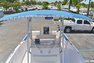 Thumbnail 55 for Used 2000 Pro-Line 20 Sport Center Console boat for sale in West Palm Beach, FL