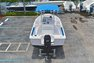 Thumbnail 64 for Used 2000 Pro-Line 20 Sport Center Console boat for sale in West Palm Beach, FL