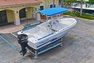 Thumbnail 65 for Used 2000 Pro-Line 20 Sport Center Console boat for sale in West Palm Beach, FL