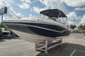 Thumbnail 4 for New 2014 Hurricane SunDeck SD 2400 OB boat for sale in West Palm Beach, FL