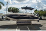 Thumbnail 5 for New 2014 Hurricane SunDeck SD 2400 OB boat for sale in West Palm Beach, FL