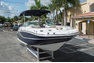 Thumbnail 9 for New 2014 Hurricane SunDeck SD 2400 OB boat for sale in West Palm Beach, FL