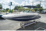 Thumbnail 10 for New 2014 Hurricane SunDeck SD 2400 OB boat for sale in West Palm Beach, FL