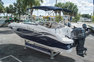 Thumbnail 11 for New 2014 Hurricane SunDeck SD 2400 OB boat for sale in West Palm Beach, FL