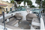Thumbnail 13 for New 2014 Hurricane SunDeck SD 2400 OB boat for sale in West Palm Beach, FL