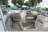 Thumbnail 14 for New 2014 Hurricane SunDeck SD 2400 OB boat for sale in West Palm Beach, FL