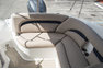 Thumbnail 18 for New 2014 Hurricane SunDeck SD 2400 OB boat for sale in West Palm Beach, FL