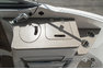 Thumbnail 19 for New 2014 Hurricane SunDeck SD 2400 OB boat for sale in West Palm Beach, FL
