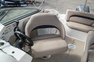 Thumbnail 21 for New 2014 Hurricane SunDeck SD 2400 OB boat for sale in West Palm Beach, FL