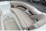 Thumbnail 26 for New 2014 Hurricane SunDeck SD 2400 OB boat for sale in West Palm Beach, FL