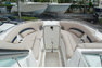 Thumbnail 27 for New 2014 Hurricane SunDeck SD 2400 OB boat for sale in West Palm Beach, FL