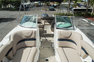 Thumbnail 28 for New 2014 Hurricane SunDeck SD 2400 OB boat for sale in West Palm Beach, FL