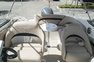 Thumbnail 32 for New 2014 Hurricane SunDeck SD 2400 OB boat for sale in West Palm Beach, FL