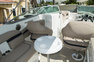 Thumbnail 34 for New 2014 Hurricane SunDeck SD 2400 OB boat for sale in West Palm Beach, FL