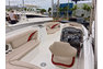 Thumbnail 2 for New 2014 Hurricane SunDeck Sport SS 220 OB boat for sale in Miami, FL
